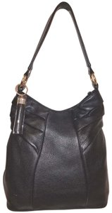 Bodhi Refurbished Leather Extra-large Euc Hobo Bag