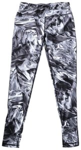 Sweaty Betty Sweaty Betty Marble High Waisted Leggings