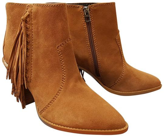 Preload https://img-static.tradesy.com/item/24068402/coach-saddle-brown-westyn-fringe-suede-bootsbooties-size-us-9-regular-m-b-0-1-540-540.jpg