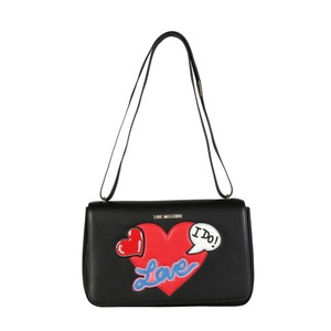 Love Moschino Bd-jc4109pp15lt Cross Body Bag