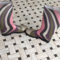 Emilio Pucci Rubber Boots/Booties Size US 9 Regular (M, B) Emilio Pucci Rubber Boots/Booties Size US 9 Regular (M, B) Image 4