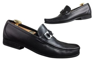Salvatore Ferragamo Formal