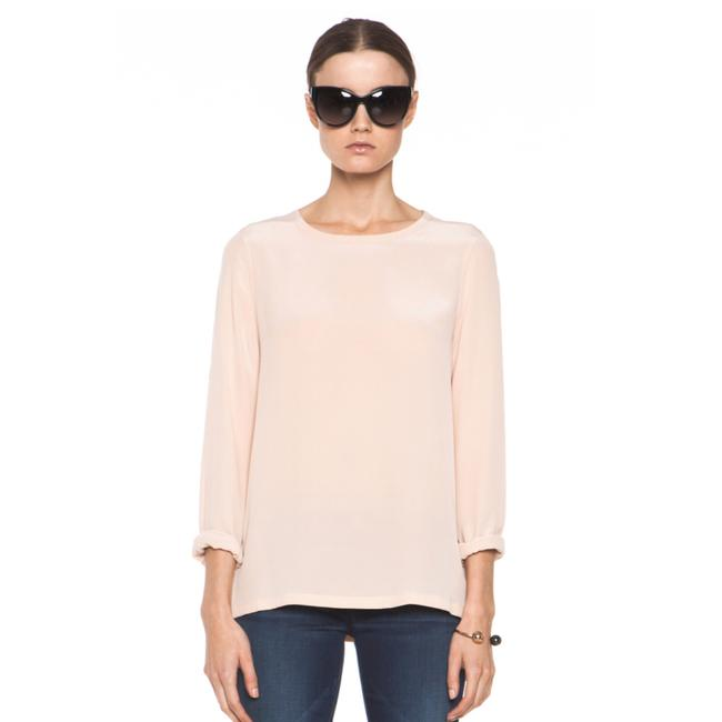 Preload https://img-static.tradesy.com/item/24069827/equipment-nude-liam-silk-blouse-size-2-xs-0-0-650-650.jpg