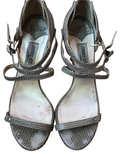 Preload https://img-static.tradesy.com/item/24070037/jimmy-choo-taupe-strap-in-leather-sandals-size-eu-385-approx-us-85-regular-m-b-0-1-540-540.jpg