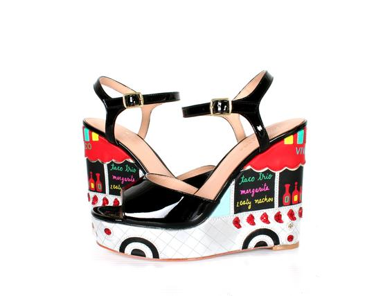 Preload https://img-static.tradesy.com/item/24070062/kate-spade-multi-color-taco-truck-dora-sandals-12-new-with-tags-wedges-size-us-65-regular-m-b-0-0-540-540.jpg
