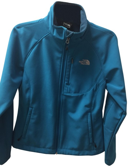 Preload https://img-static.tradesy.com/item/24070224/the-north-face-teal-jacket-activewear-size-petite-4-s-0-1-650-650.jpg