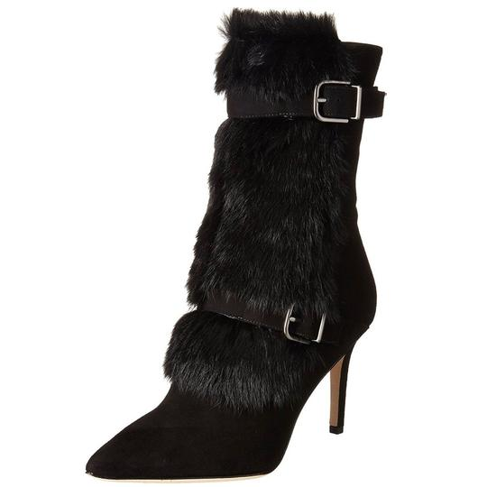 Preload https://img-static.tradesy.com/item/24070240/via-spiga-black-chiaki-genuine-rabbit-fur-wsuede-bootsbooties-size-us-7-regular-m-b-0-0-540-540.jpg