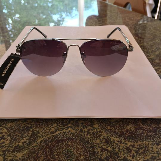 Express express beautiful sunglasses