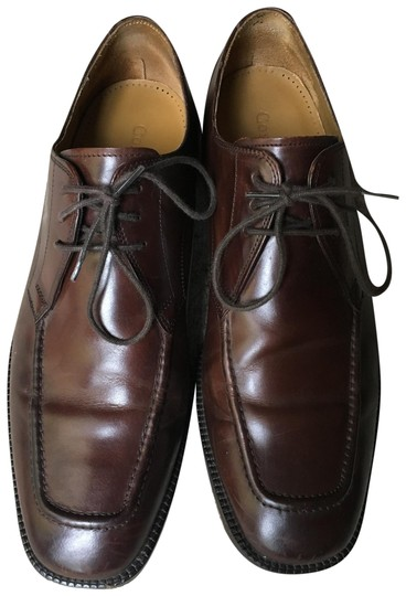 Preload https://img-static.tradesy.com/item/24070496/cole-haan-brown-men-s-dress-leather-oxford-laceup-formal-shoes-size-us-95-regular-m-b-0-1-540-540.jpg