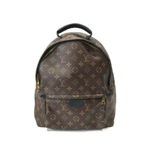 Louis Vuitton Palm Springs Backpack