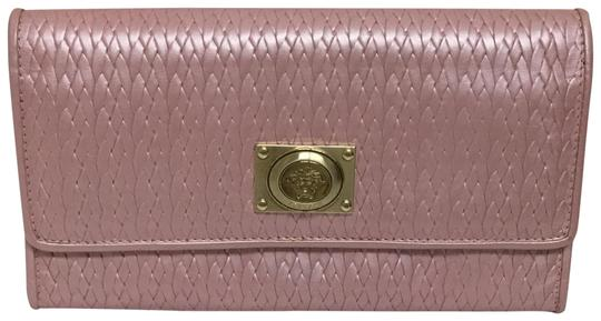 Preload https://img-static.tradesy.com/item/24070882/versace-collection-evening-pink-leather-clutch-0-2-540-540.jpg
