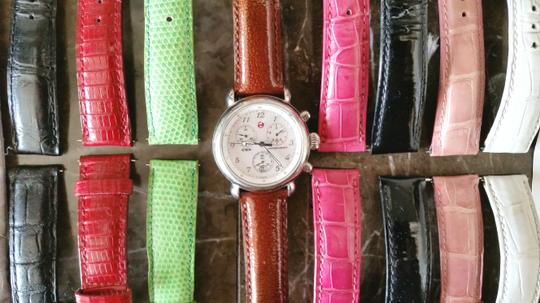 Michele Watch Bands