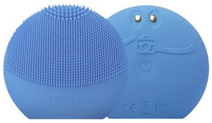 Foreo Foreo Luna fofo