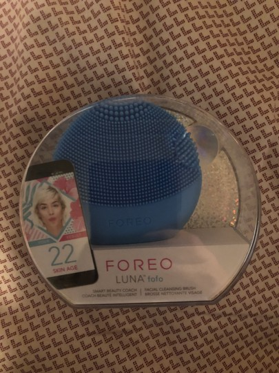 Foreo Foreo Luna fofo Image 2