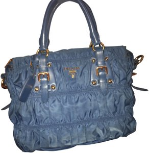 fb73bf401768 ... discount code for prada tote in cobalt blue 6eb97 55b65