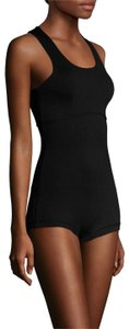 Olympia Activewear OLYMPIA ACTIVEWEAR Seven Jumpsuit