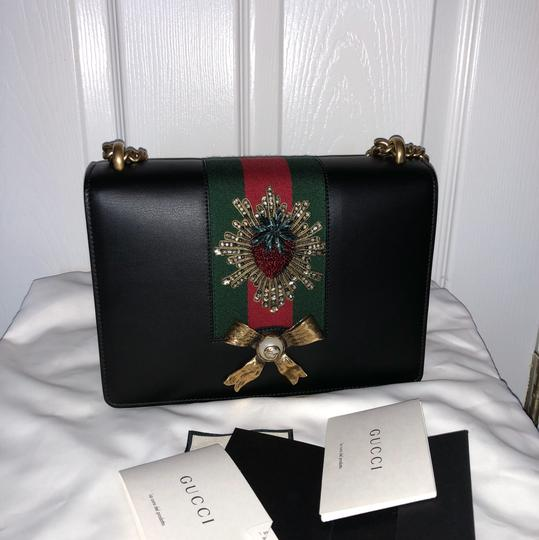 Gucci Shoulder Bag Image 4