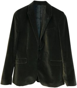 Paul Smith Taupe Blazer