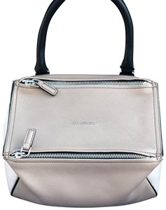Beige Givenchy Shoulder Bags - Up to 90% off at Tradesy 38b288b44f0f3