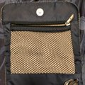 Travelon Cross Body Bag Image 5