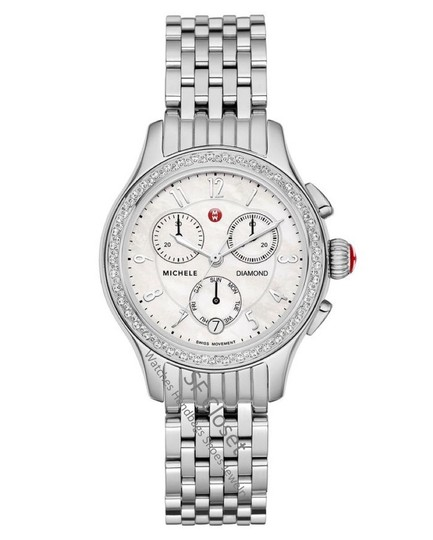 Preload https://img-static.tradesy.com/item/24073150/michele-silver-10off-jetway-diamond-mother-of-pearl-dial-chronograph-watch-0-0-540-540.jpg