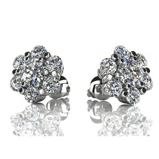 Preload https://img-static.tradesy.com/item/24073206/madina-jewelry-white-150-ct-round-cut-diamond-stud-in-screw-back-earrings-0-0-540-540.jpg