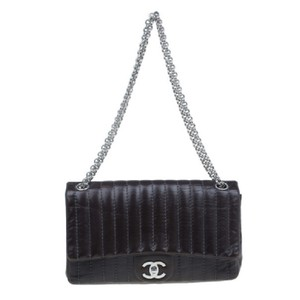 b94a92e0c997 Brown Chanel Bags - Up to 90% off at Tradesy