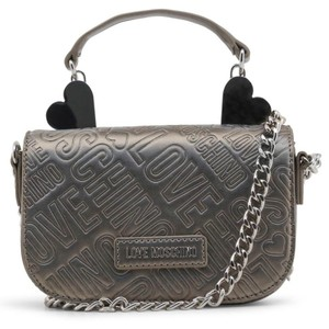 Love Moschino Bd-jc4244pp06kf_0910 Shoulder Bag