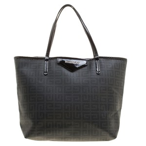 Givenchy Tote in Gray
