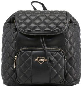 Love Moschino Bd-jc4001pp16la_0000 Backpack