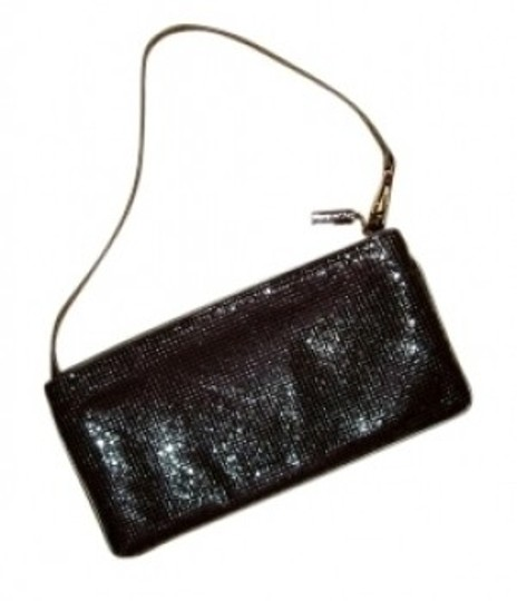 Preload https://item5.tradesy.com/images/whiting-and-davis-classic-black-mesh-clutch-24074-0-0.jpg?width=440&height=440