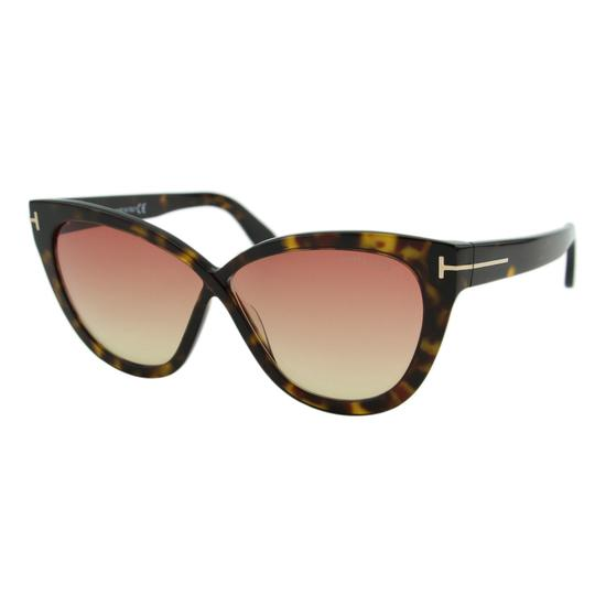 Preload https://img-static.tradesy.com/item/24074331/tom-ford-brown-and-gold-new-tf-arabella-ft-511-women-crossover-infinity-butterfly-sunglasses-0-0-540-540.jpg