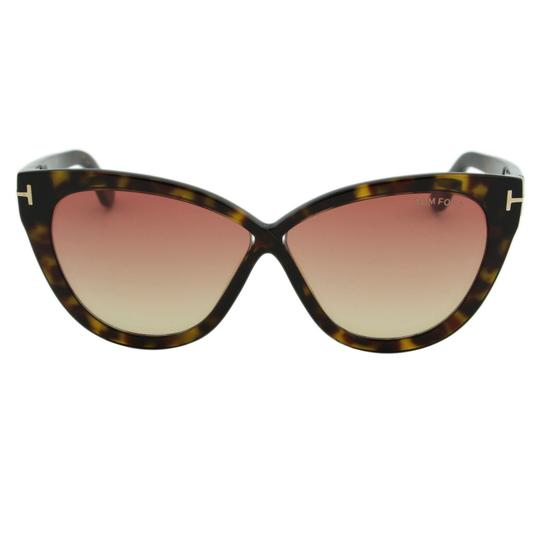 Preload https://img-static.tradesy.com/item/24074332/tom-ford-brown-and-gold-new-tf-arabella-ft-511-women-crossover-infinity-butterfly-sunglasses-0-0-540-540.jpg