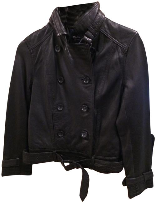 Preload https://img-static.tradesy.com/item/24074408/madewell-black-belted-bomber-item-05287-jacket-size-0-xs-0-1-650-650.jpg