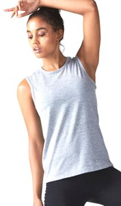 Fabletics FABLETICS HOLLY TANK TOP Large/10-12