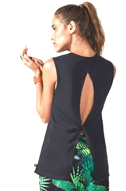 Fabletics Fabletics Holly Tank Top Small/6