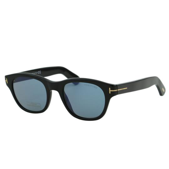 Preload https://img-static.tradesy.com/item/24074525/tom-ford-black-new-tf-o-keefe-ft-530-wayfarer-barberini-glass-lenses-51mm-sunglasses-0-0-540-540.jpg
