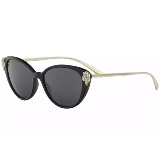Preload https://img-static.tradesy.com/item/24074533/versace-women-s-ve4351b-ve4351b-gb187-black-fashion-cat-eye-sunglasses-0-0-540-540.jpg