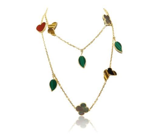Preload https://img-static.tradesy.com/item/24074549/van-cleef-and-arpels-lucky-alhambra-long-motifs-yellow-gold-mother-of-pearl-necklace-0-0-540-540.jpg