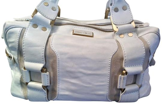 Preload https://img-static.tradesy.com/item/24074902/jimmy-choo-white-off-white-vanilla-leather-and-suede-shoulder-bag-0-1-540-540.jpg