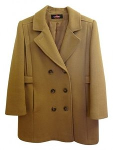 Alorna Trench Coat