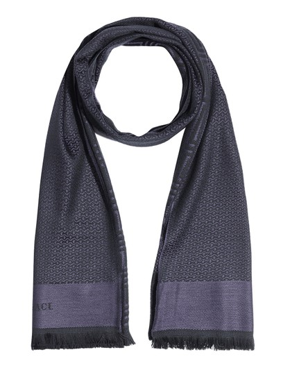 Preload https://img-static.tradesy.com/item/24075152/versace-anthracite-luxurious-nw54942-scarfwrap-0-0-540-540.jpg