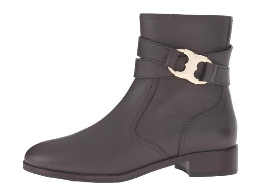 Preload https://img-static.tradesy.com/item/24075186/tory-burch-brown-gemini-link-tumbled-leather-ankle-bootsbooties-size-us-8-regular-m-b-0-0-540-540.jpg