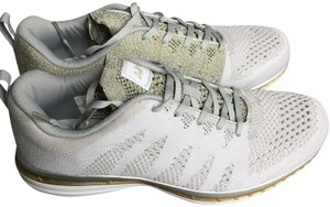 Athletic Propulsion Labs Multi Athletic