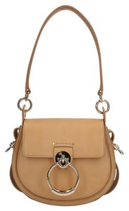 Chloé Tess Small Tess Shoulder Bag