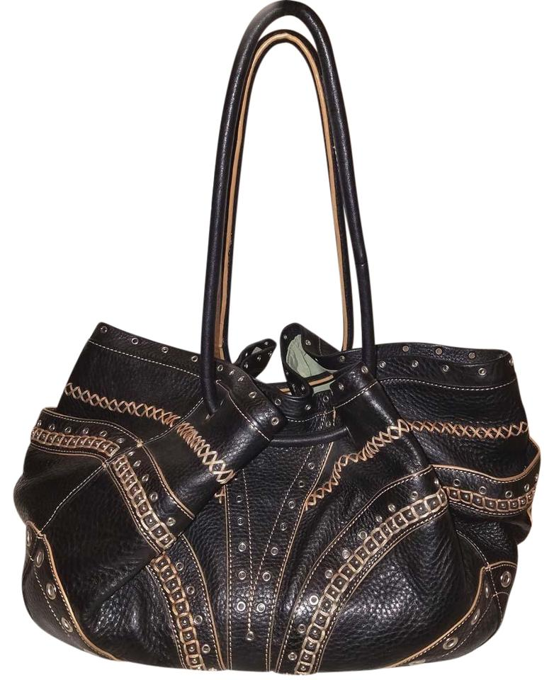 43b4d0512d BCBG Paris Hobo Bags - Up to 90% off at Tradesy