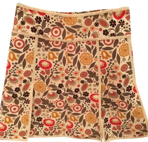 Bally Skirt multi