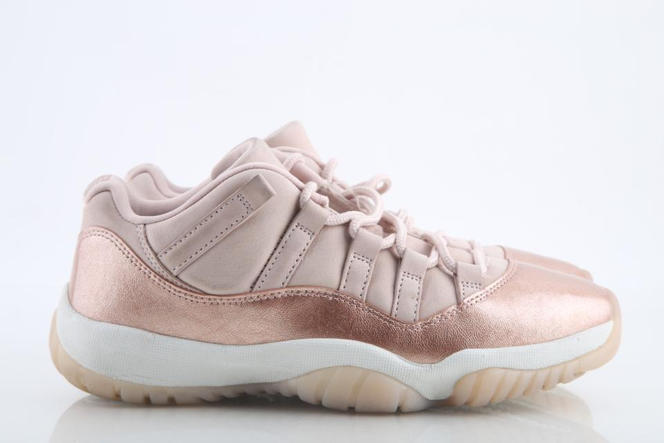save off 4f030 1474c Pink 11 Low