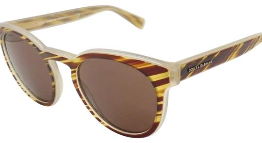 Preload https://img-static.tradesy.com/item/24077440/dolce-and-gabbana-sunglasses-0-1-540-540.jpg