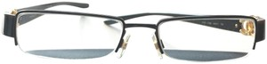 Chanel Chanel Style 2124 Optical glasses